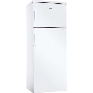 Amica KGC15425W szépséghibás kombinált hűtő akció