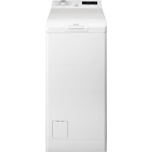 Electrolux EWT1366HDW Használt A+++ , 1300/m Mosógép