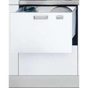 Whirlpool ADG 2900 gyári csomagolt két zónás beépíthető mosogatógép