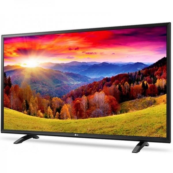 LG 32LH500D 82cm HD ready csomagolássérült akciós televízió