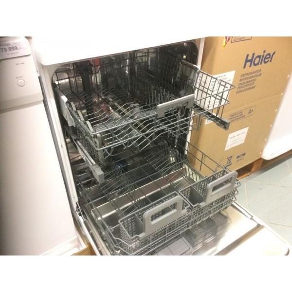 Bauknecht GSF61307 13 terítékes szépséghibás akciós mosogatógép