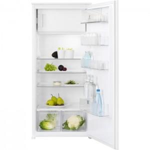 Electrolux ERN2001BOW beépíthető hűtőszekrény belső fagyasztóval