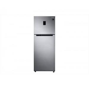 Samsung RT38K5535 szépséghibás A++kombinált hűtőgép
