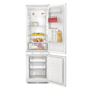Hotpoint Ariston BCB31 Új Szépséghibás A+ Beépíthető Hűtőszekrény