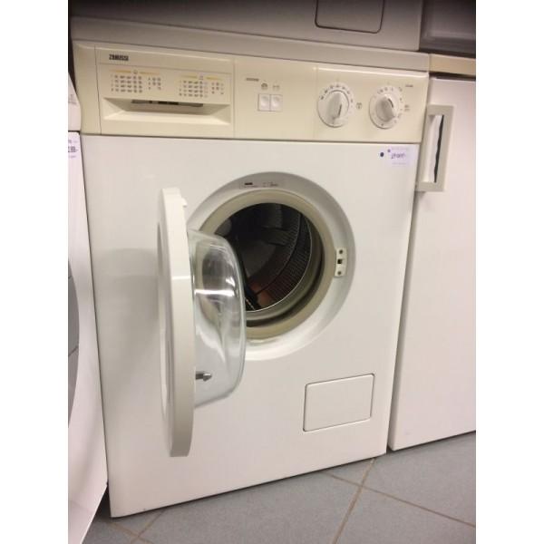 Zanussi FLS 402 használt elöltöltős akciós mosógép