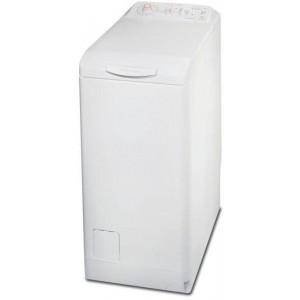 Electrolux EWT9120W 5,5kg használt felültöltős akciós mosógép
