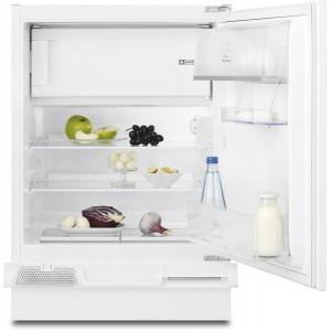 Electrolux ERN1300FOW Beépíthető Hűtőszekrény