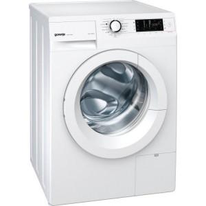 Gorenje W7523 A+++ elöltöltős mosógép