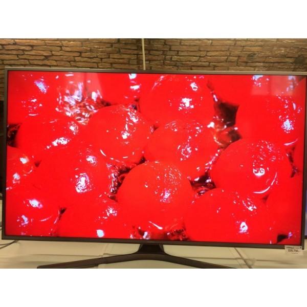 Samsung UE55JS7200 szépséghibás 139cm UHD 4K akciós televízió