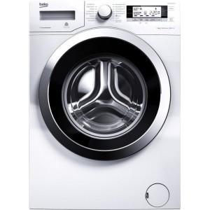 Beko WYA 81643LE új szépséghibás A+++ , 8 kg , 1600/m mosógép 14 napos cere