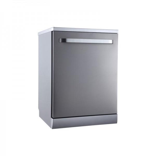 Kenwood KDW60X16 szépséghibás A++ 14 terítékes mosogatógép