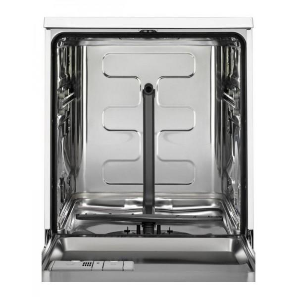 AEG FSB31600Z szépséghibás A+ 13 terítékes beépíthető mosogatógép akció