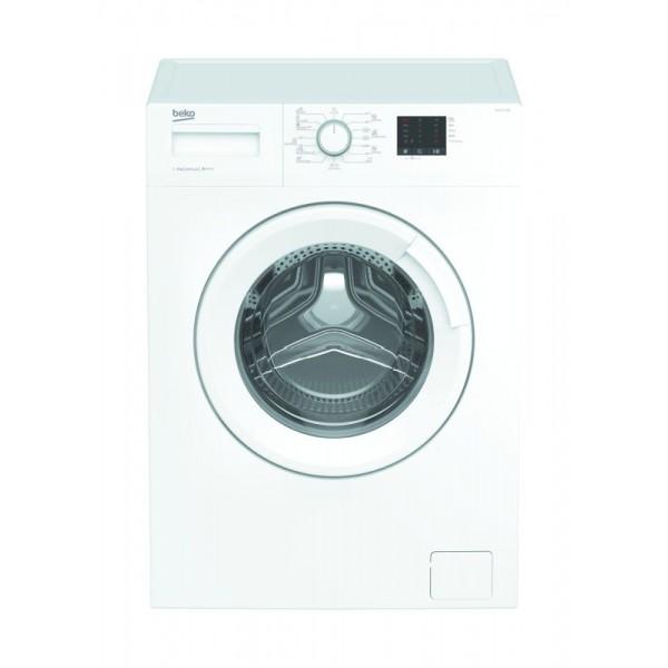 Beko WCC 6511BO szépséghibás A+++ 6kg 1000 ford. elöltöltős mosógép