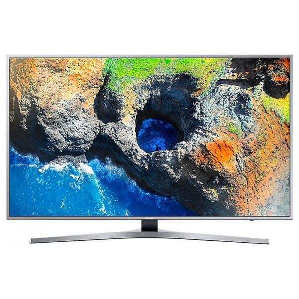 Samsung UE55MU6400 szépséghibás UHD 4K 140cm Smart LED televízió