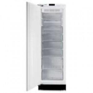 Fagor CIB2013F A+ beépíthető No Frost fagyasztószekrény