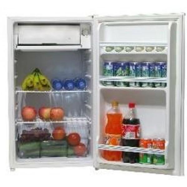 VOV VRF-90W gyári csomagolt A+ hűtőszekrény