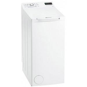 Bauknecht WMT Ecostar 732 DI szépséghibás 7kg A+++ felültöltős mosógép