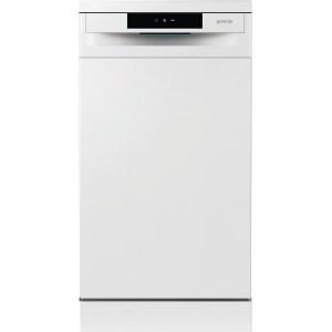 Gorenje GS52010W új szépséghibás A++ 9 terítékes mosogatógép