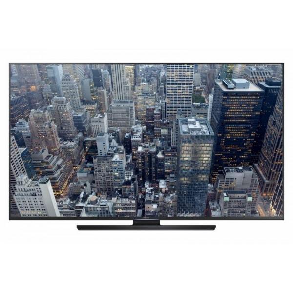 Samsung UE55JU7000 szépséghibás UHD 4K 140cm 3D LED televízió
