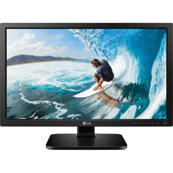 LG 24MB37PY-B FullHD Monitor