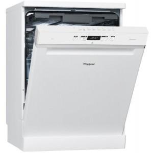 Whirlpool WFC3C23PF 14 napos csere mosogatógép