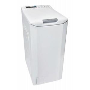 Candy CSTG382DS új szépséghibás A+++ , 8 kg , 1200/m mosógép