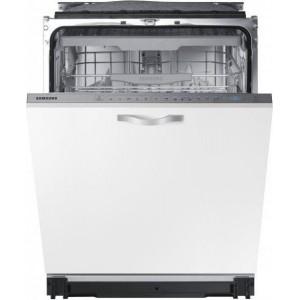 Samsung DW60K8550BB szépséghibás beépíthető mosogatógép