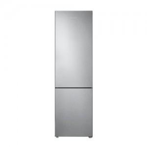 Samsung RB37J5029SS új szépséghibás kombinált hűtőszekrény