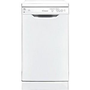 Candy CDP 1L952 szépséghibás mosogatógép 14 napos csere