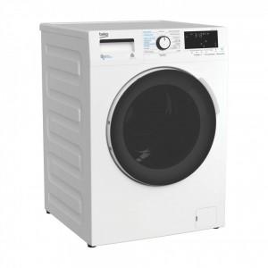 Beko WDW 85141 szépséghibás mosó-szárítógép