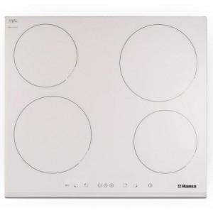 Hansa BHW68077 szépséghibás beépíthető üvegkerámia főzőlap