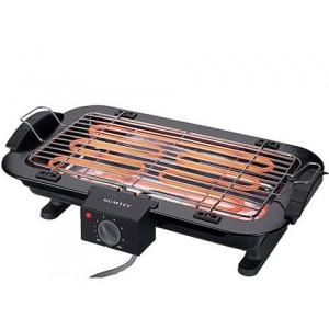Luxell LX6000T CE grillsütő