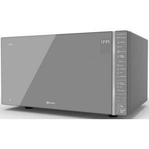 Bauknecht MW304M csomagolássérült mikrosütő