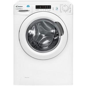 Candy CS41272D3 új szépséghibás A+++ , 7kg , 1200/m mosógép