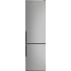Bauknecht KGSF20CA3+ IN szépséghibás A+++ kombinált hűtőgép