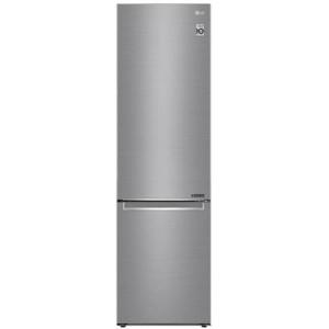 LG GBB72PZEFN új szépséghibás A+++ , NoFrost , kombinált hűtőszekrény