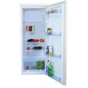 VOV VF-248W gyári csomagolt A+ hűtőszekrény