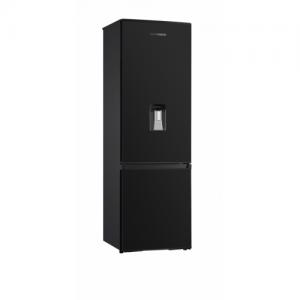 Heinner HC-H273BKWD gyári csomagolt kombinált hűtőszekrény