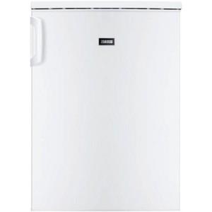 Zanussi ZRA21600WA szépséghibás A+ hűtőszekrény