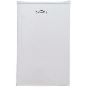 VOV VFZD-90W A+ Fagyasztószekrény