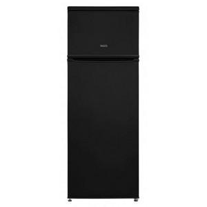 Vestel KVF362S1 új gyári dobozolt A+ felülfagyasztós kombinált hűtőgép