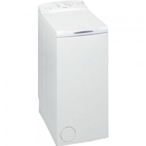 Whirlpool AWE7100 használt felültöltős mosógép akció