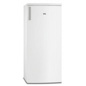 AEG RKS4192XAW új csomagolt egyajtós fehér hűtőszekrény