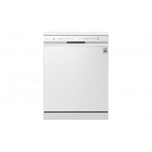 LG DF215W gyári csomagolt mosogatógép