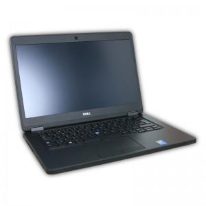 Dell Latitude E5450 Core I3 5010U Notebook