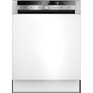 Grundig Edition 70 új szépséghibás beépíthető mosogatógép