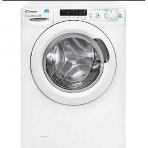Candy CDI2DS523 szépséghibás A++ 15 teríték beépíthető mosogatógép