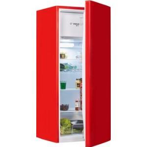 Hanseatic HKS12851A2R szépséghibás A++ egyajtós hűtőszekrény