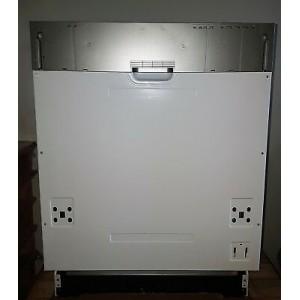 Premiere EGSP 24670 V gyári csomagolt beépíthető mosogatógép
