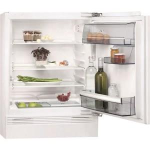 AEG SKB 5821 VAF csomagolássérült A+ beépíthető hűtőszekrény